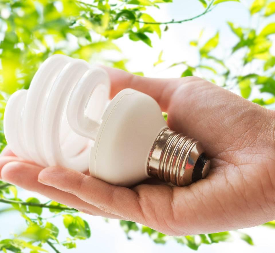 Azienda qualificata per la riduzione di emissioni  Co2